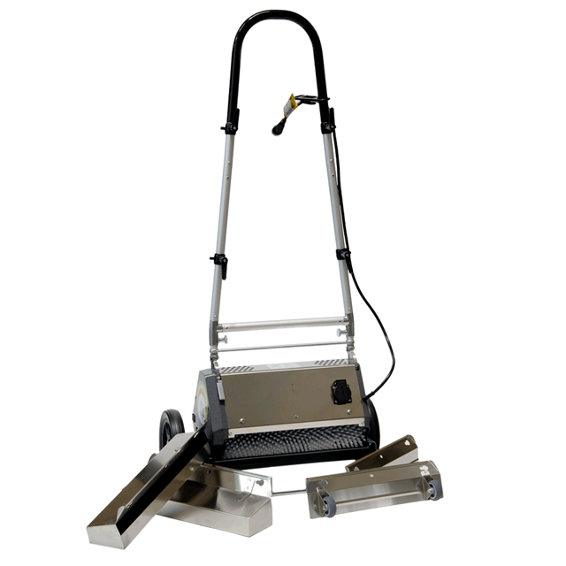 how to start a carpet cleaning business in australia