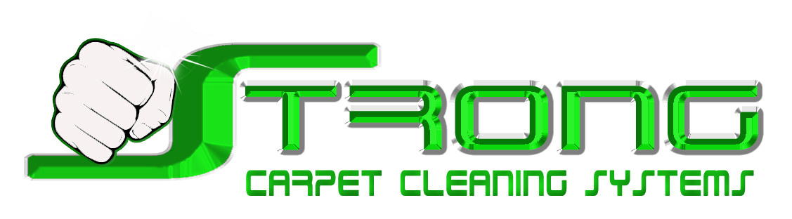 Start a Carpet Cleaning Business | Carpet Cleaning Business Supplies Logo ...