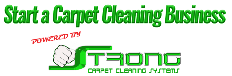 Start A Carpet Cleaning Business | Start a Carpet Cleaning Business | Carpet Cleaning Business Supplies